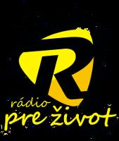 Rádio pre Život