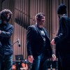 Valér Miko Trio jazz Marina Liptov