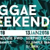retro bar jasna chopok reggae weekend