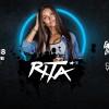 RITA DJ