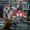 Liptov akcie udalosti lipovzije liptov zije central perk mini bazar