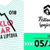 Liptov akcie udalosti lipovzije liptov zije cvyklopohar filistin 2018 Trstianska špajchňa 2018