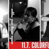Liptov akcie udalosti lipovzije liptov zije kultúrne leto v Jasnej 2018 Hotel Mikulášska chata colorful people