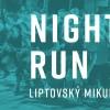 Liptov akcie udalosti lipovzije liptov zije 123athlon nightrun duatlon triatlon