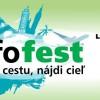 infoglobe cestovatelsky festival Liptov akcie udalosti lipovzije liptov zije