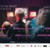 Liptov akcie udalosti lipovzije liptov zije filmovy festival inakosti diera do sveta 2018