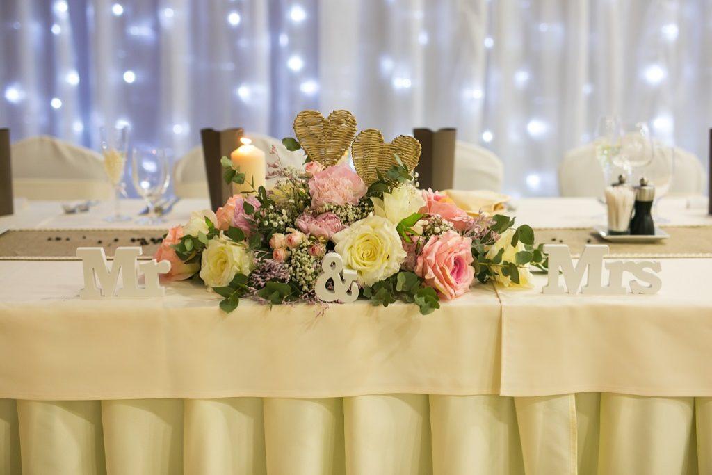 Liptov akcie udalosti lipovzije liptov zije svadbujeme svadbujeme.sk svadba portal