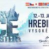 Liptov akcie udalosti lipovzije liptov zije hrebienok vysoke tatry ice master