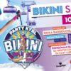 Liptov akcie udalosti lipovzije liptov zije bikini skiing jasna