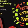 Liptov akcie udalosti lipovzije liptov zije festival rytmov a tanca jamadan