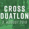 Liptov akcie udalosti lipovzije liptov zije 123athlon triatlon duatlon nightrun 2019