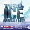 tatry ice master ladove sochy hrebienok 2020 liptovzije