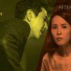 liptov zije liptovzije 2020 diera do sveta vecer najlepsich filmov a reklam
